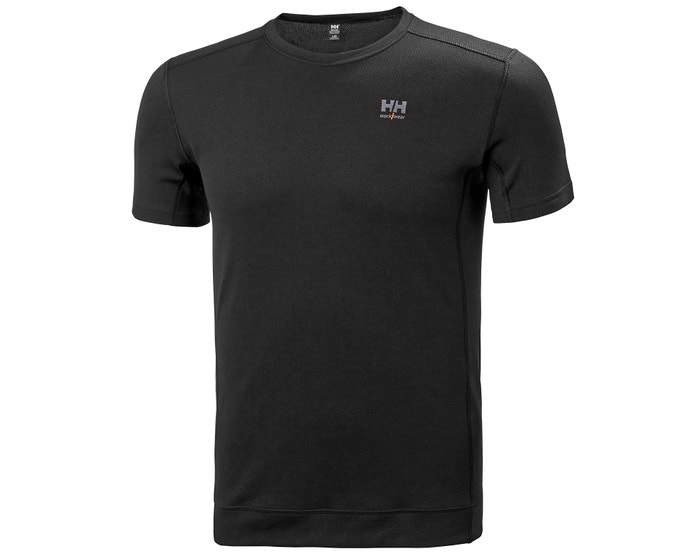 HH LIFA ACTIVE T-SHIRT