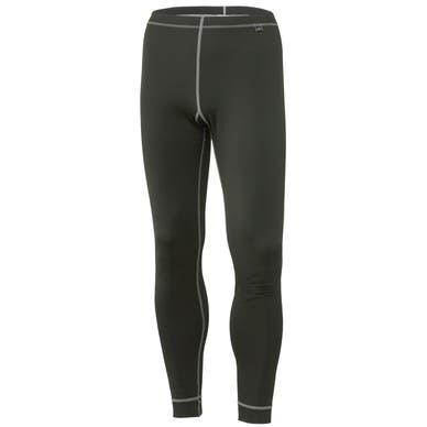 KASTRUP BASELAYER PANT