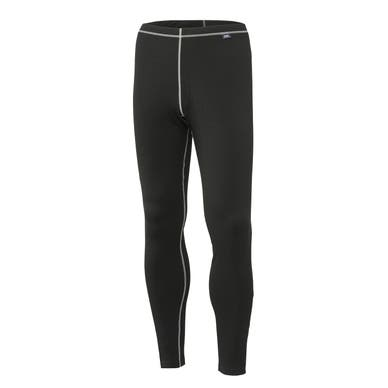 ROSKILDE PANT