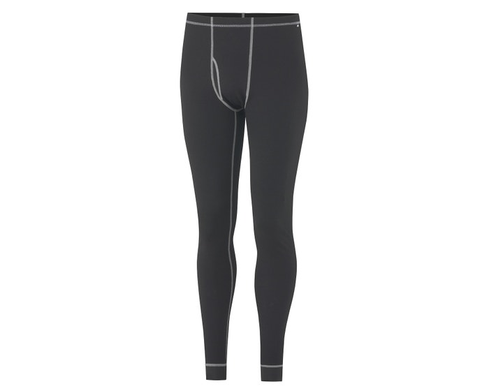 ROSKILDE PANT W/FLY