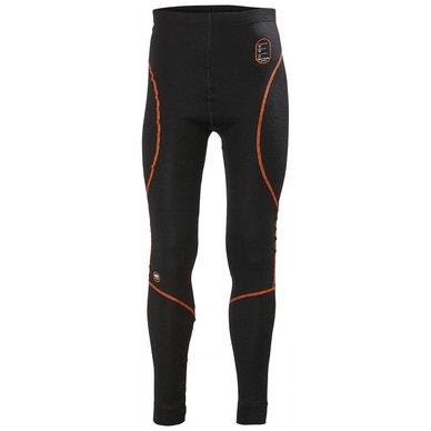 FAKSE FLAME RETARDANT BASELAYER WORK PANTS