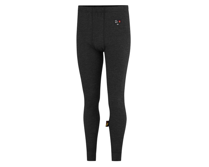 FARGO FLAME RETARDANT BASELAYER PANT