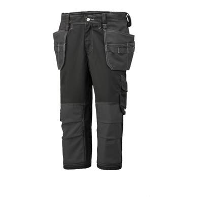 WEST HAM CONSTRUCTION PIRATE PANT