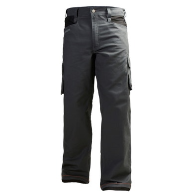 CHELSEA CONDURA REINFORCED DURABLE WORK PANTS