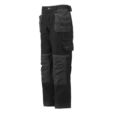 CHELSEA LIGHTWEIGHT REINFORCED CONSTRUCTION PANTS