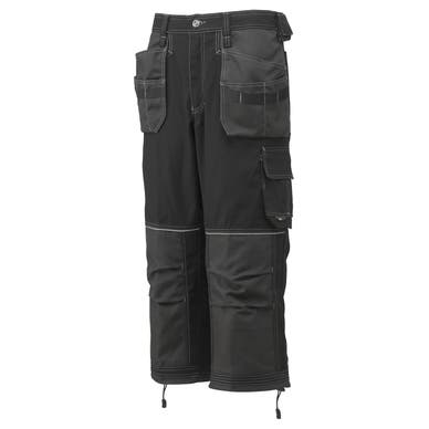 CHELSEA CONSTRUCTION PIRATE PANT