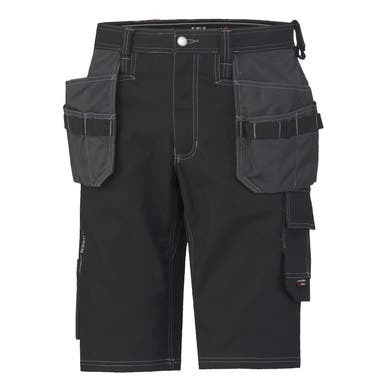 CHELSEA CONSTRUCTION SHORTS
