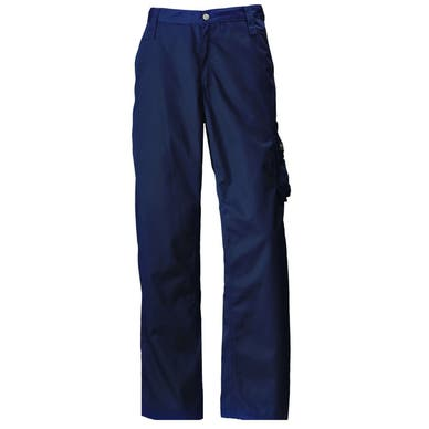 MANCHESTER SERVICE PANT