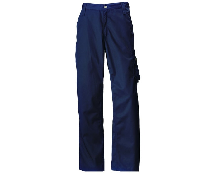 MANCHESTER LIGHTWEIGHT COMFORTABLE FIT SERVICE PANTS