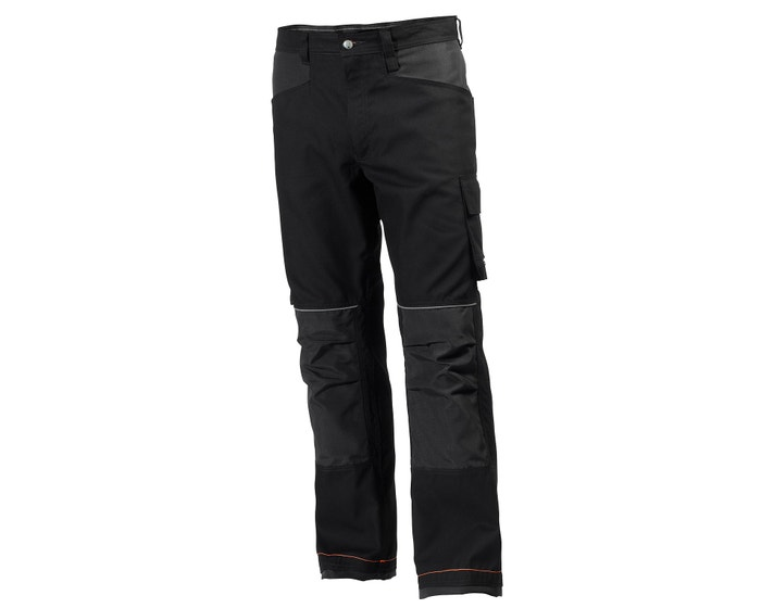 CHELSEA FUNCTIONAL CLASSIC FIT WORK PANTS