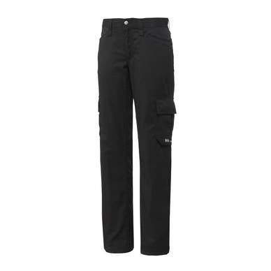 WOMEN'S MANCHESTER LT WORK PANTS