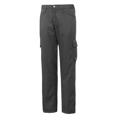 MANCHESTER STRONG LIGHTWEIGHT SERVICE PANTS