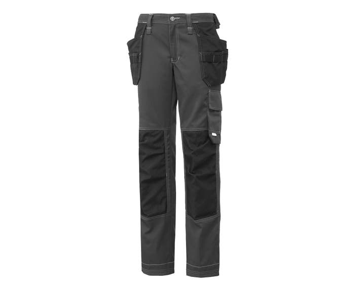 WOMANS WEST HAM CONSTRUCTION PANT