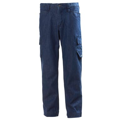 MANCHESTER SERVICE JEANS