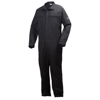 SHEFFIELD COT SUIT
