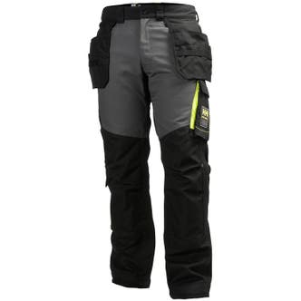 AKER CONSTRUCTION PANT