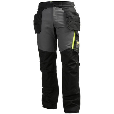 AKER COMFORTABLE FIT CONSTRUCTION PANTS