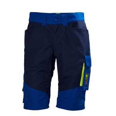 AKER WORK SHORTS