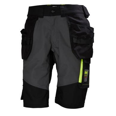 AKER CONDURA FABRIC TRADESMAN SHORTS