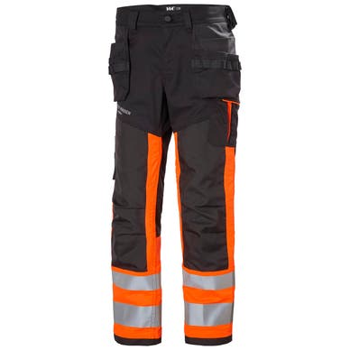 ALNA 2.0 CONSTRUCTION PANT CL 1