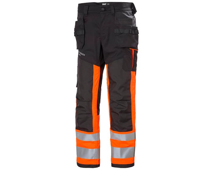 ALNA 2.0 HIGH VIS CONSTRUCTION PANTS