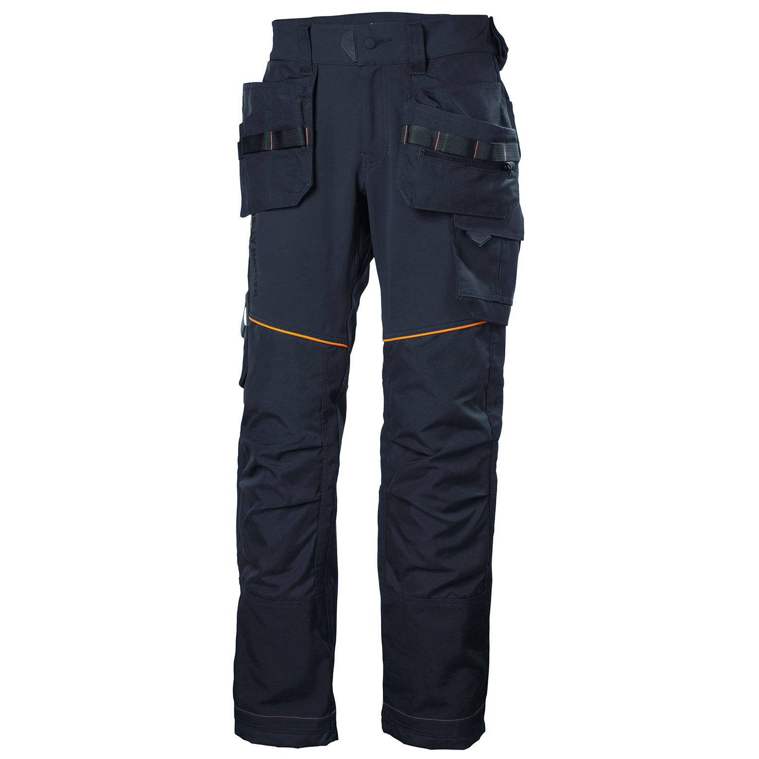Helly Hansen Broeken Chelsea 77441 Stretch navy(590)
