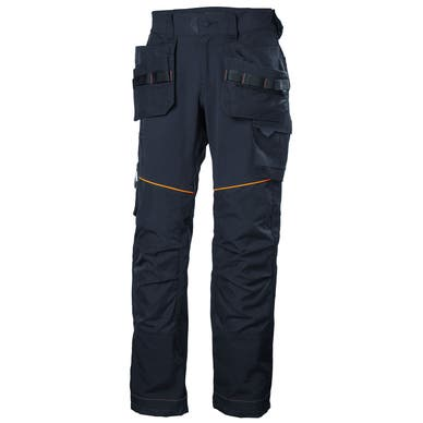 CHELSEA EVOLUTION CONSTRUCTION PANT