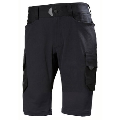 CHELSEA EVOLUTION LIGHTWEIGHT SERVICE SHORTS