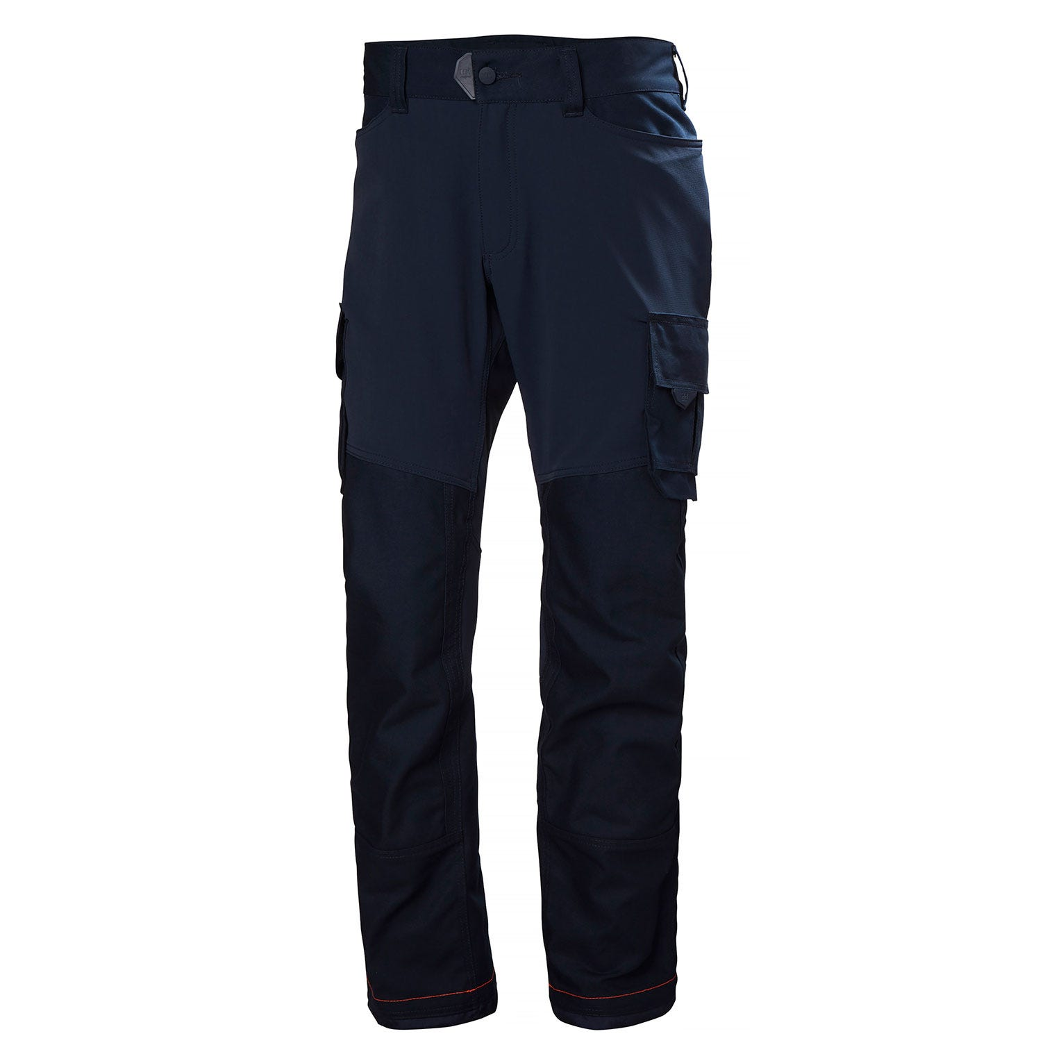 Helly Hansen Broeken Chelsea 77445 Stretch navy(590)