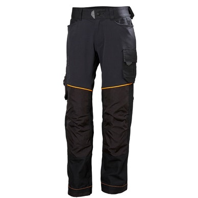CHELSEA EVOLUTION DURABLE COTTON WORK PANTS