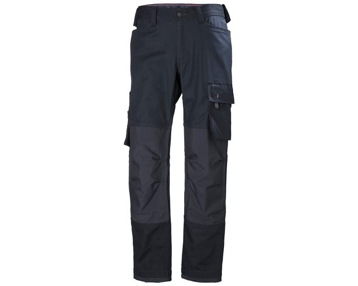 OXFORD WORK PANT
