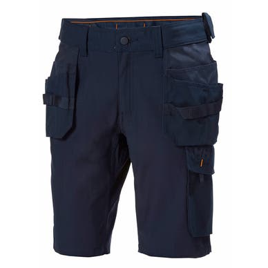 OXFORD CONSTRUCTION SHORTS