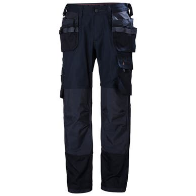 OXFORD CONSTRUCTION PANT NA