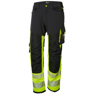 PANTALON ICU CL 1