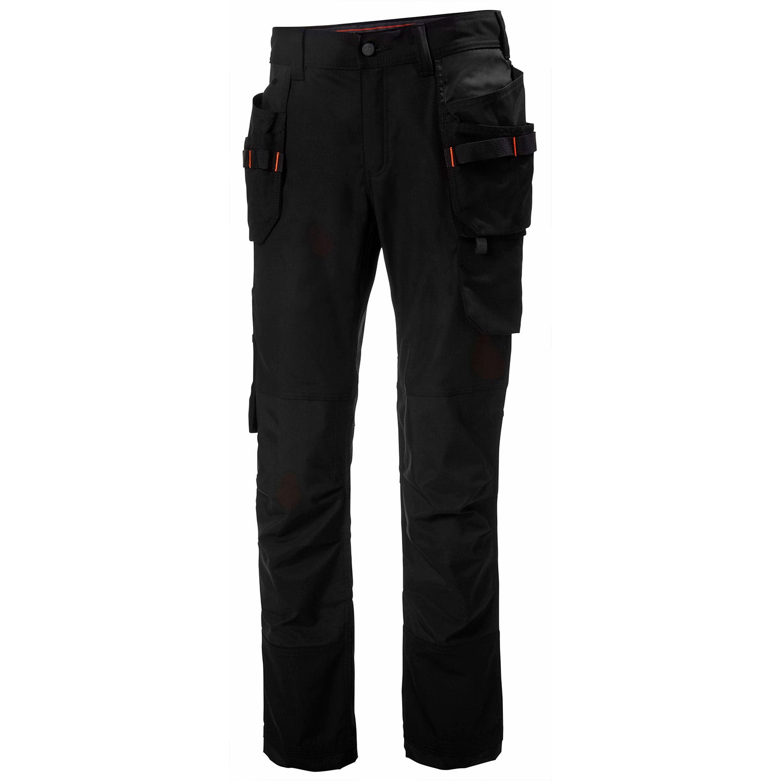 Helly-Hansen Womens Workwear Luna Construction Pant