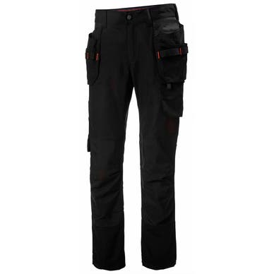 LUNA WOMEN'S DURABLE REINFORCED CONSTRUCTION PANTS