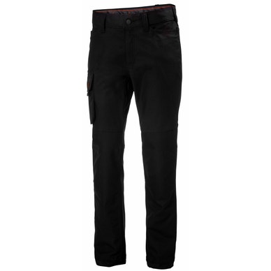 WOMEN'S LUNA SERVICE PANTS