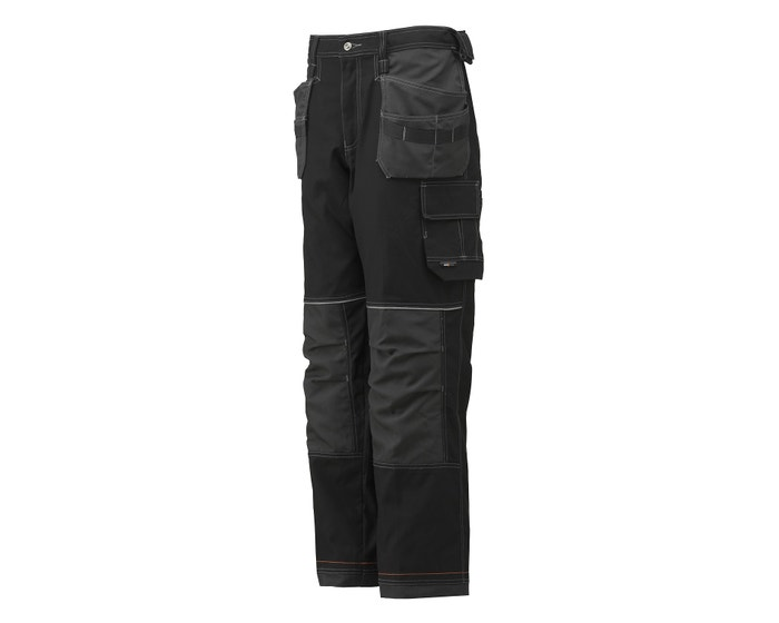 CHELSEA LINED CONS. PANT
