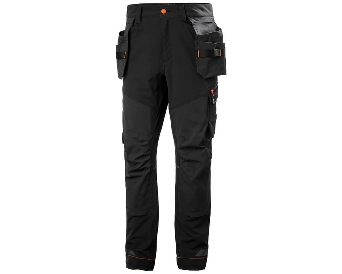 KENSINGTON CONSTRUCTION PANT