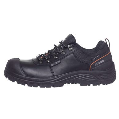 CHELSEA LOW CUT COMPOSITE TOE S3 SAFETY SHOE