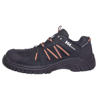 KOLLEN LOW CUT COMPOSITE TOE S3 SAFETY SHOE