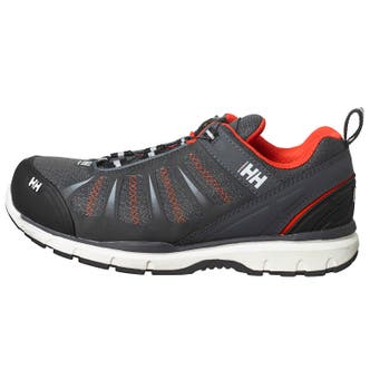 Chaussures de sécurité coque composite Smestad BOA S3