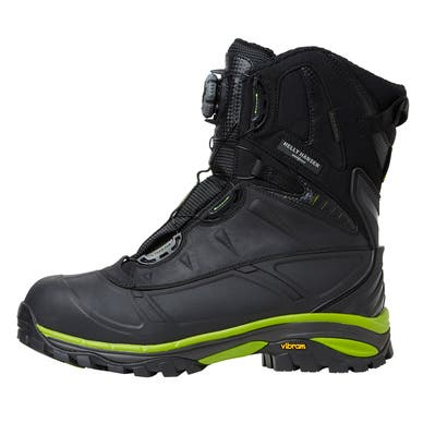 MAGNI INSULATED WATERPROOF BOA WINTER BOOTS