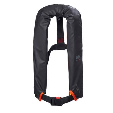 STORM INFLATABLE LIFEJACKET