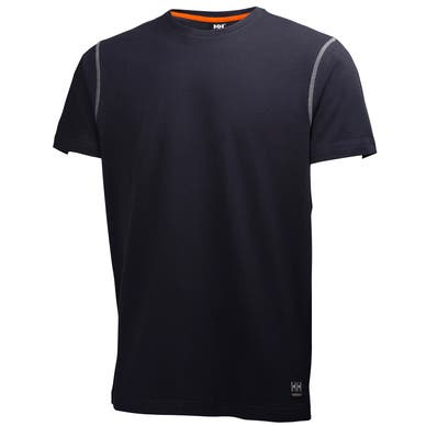 OXFORD TSHIRT