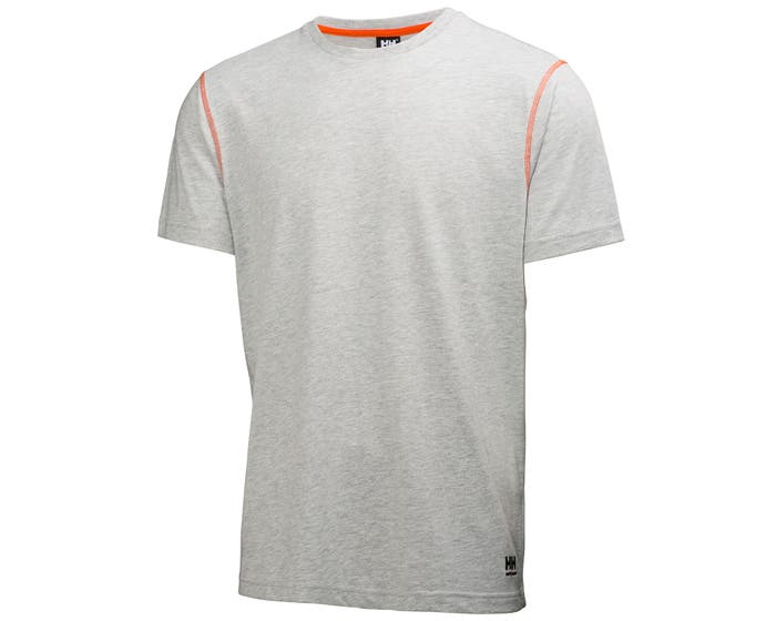 OXFORD LIGHTWEIGHT WORK T-SHIRT