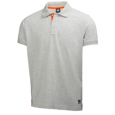 POLO OXFORD