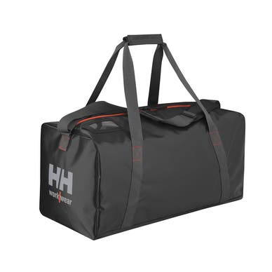 WW HELICOPTER COMPATIBLE OFFSHORE BAG