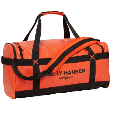 HH 50L LIGHTWEIGHT DUFFEL BAG
