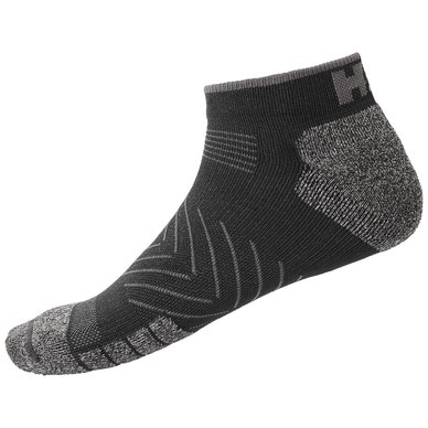 KENSINGTON SUMMER SOCK